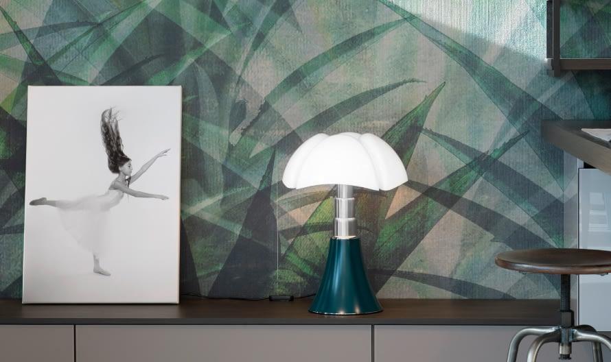 Lampada Pipistrello - Martinelli luce